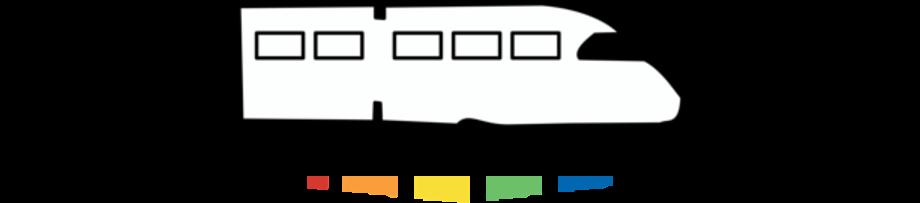 trainsmall